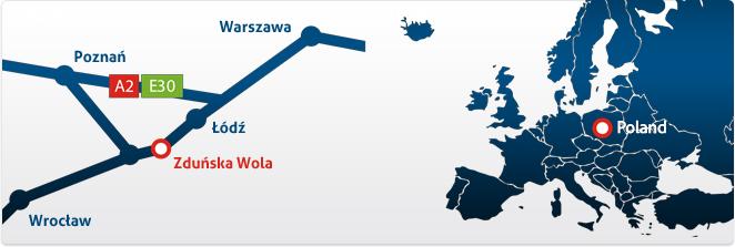 Izodom 2000 Polska